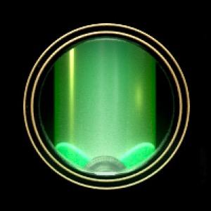 Authentic Tube Sound