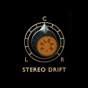 Stereo Drift