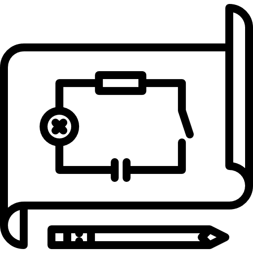 electrical-circuit-icon